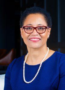 Judge Carolyn Nichols for Superior Court