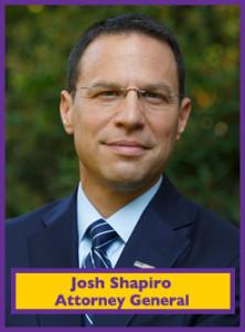 JoshShapiro
