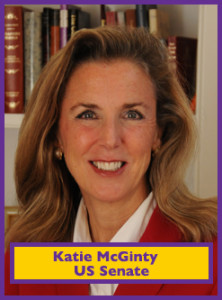 KatieMcGinty