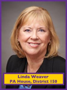 linda-weaver