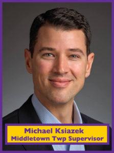 MichaelKsiazek