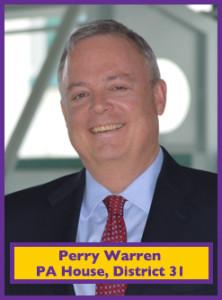 PerryWarren