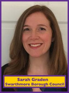 SarahGraden