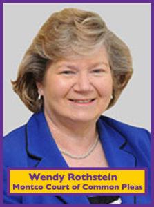 WendyRothstein