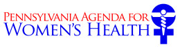 PA_Agenda_Womens_Health_Initiative_Graphic_Final