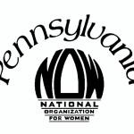 PA NOW logo