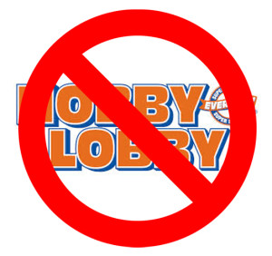 No_HobbyLobby copy