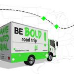 Road-trip-map-2