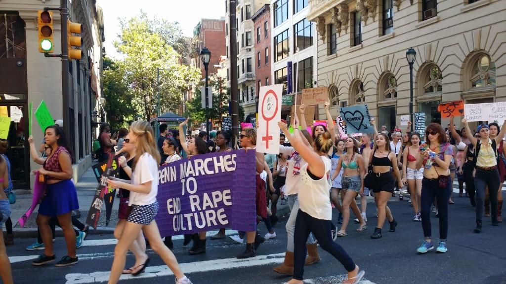 9-27Slutwalk