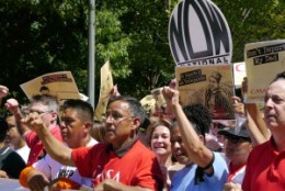 Terry-Immigration-Protest-August-2014-300x201