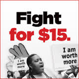 fightfor15