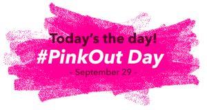 pink-out-day-hero-image-splash-overlay