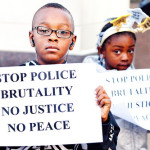 police-brutality-pic2
