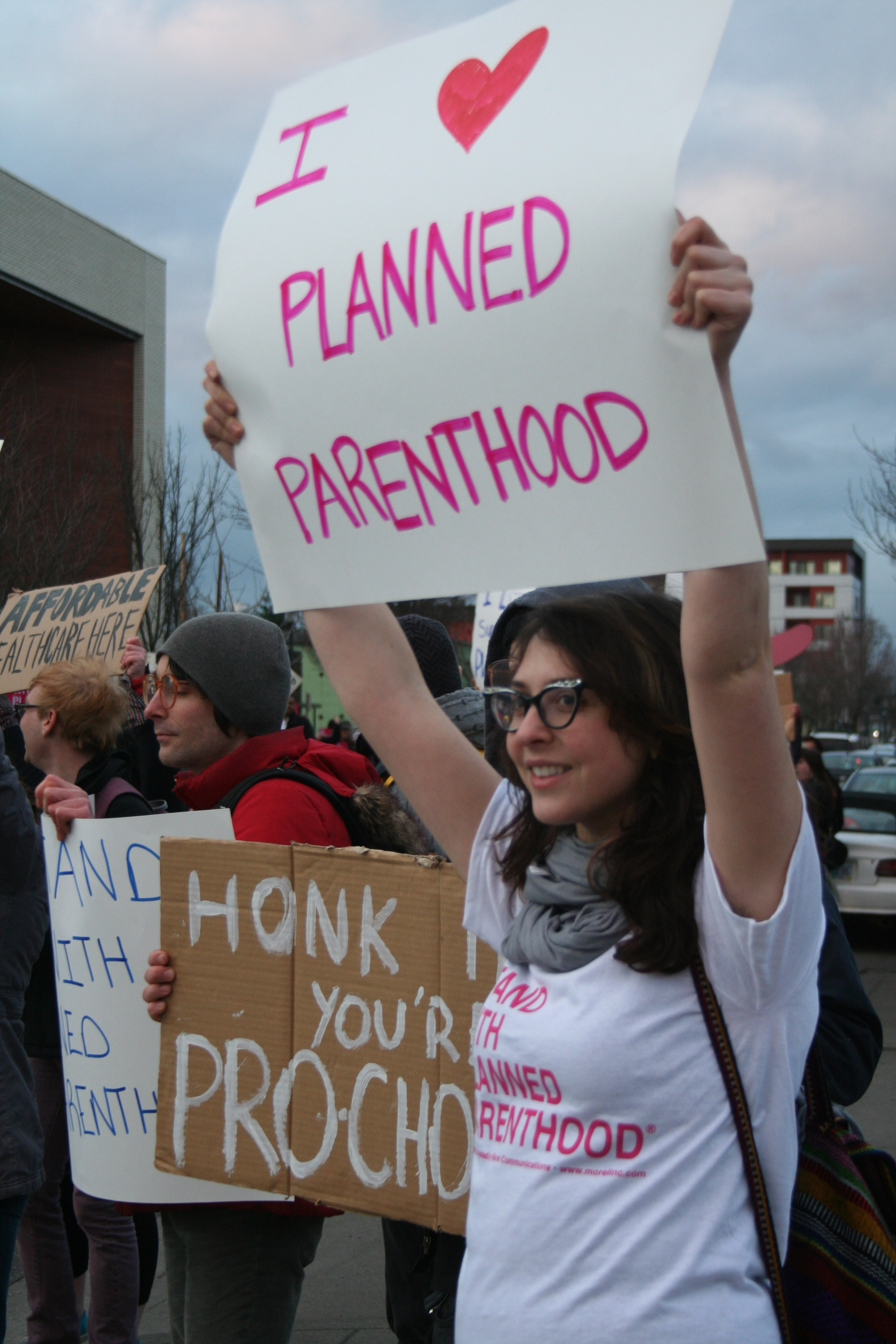 Planned_parenthood_supporters