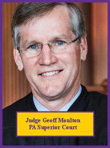 Geoff Moulton, Superior Court 223x300