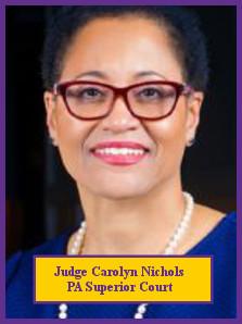 Judge Carolyn Nichols, PA Superior Court 223x300
